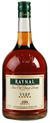 Raynal Brandy VSOP Napoleon